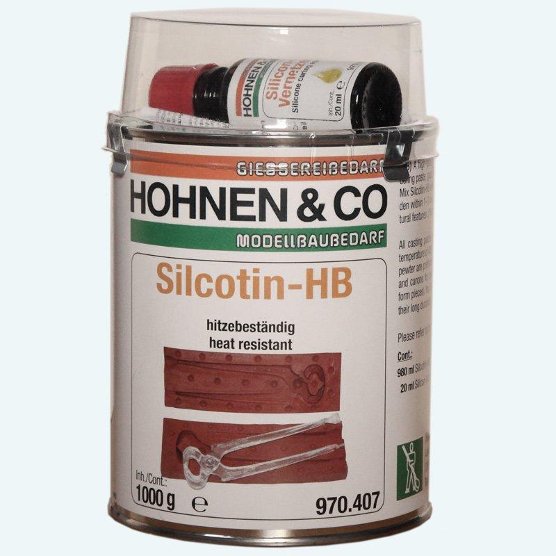 1 kg hitzebest ndiger silikon f r formenbau 29 00