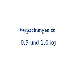 Pulverlacke Großpack