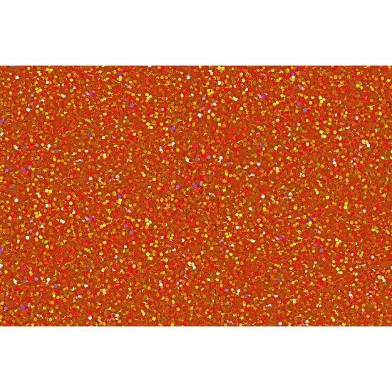 25g Glitter OG 0,5