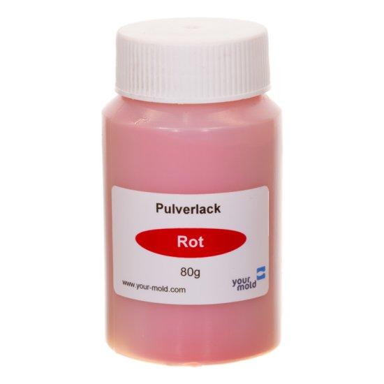 Rot 80g