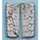 F105 Jig 12 bis 16 g