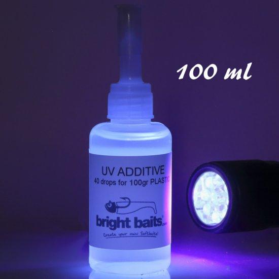UV-Additive 100ml