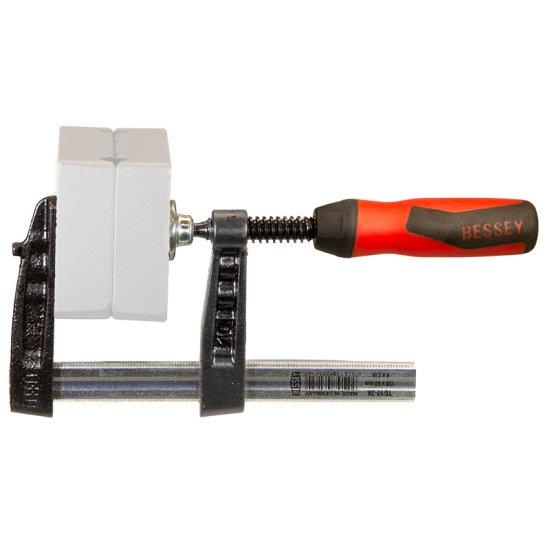 Schraubzwinge 100 mm