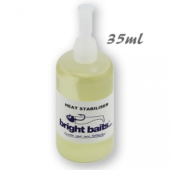 Hitzestabilisator 35 ml