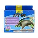 APS 400  Luftpumpe