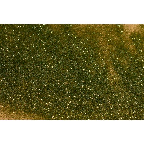 25 g Glitter Seegras 0,015